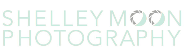 Shelley Moon's Photography Blog logo